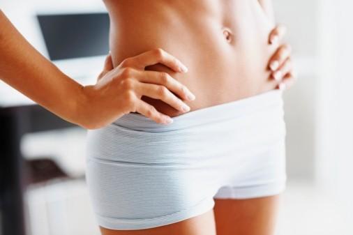 Làm thế nào để giảm mỡ bụng?