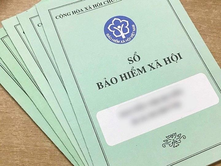 Người hưởng lương hưu hơn 100 triệu/tháng, cao nhất Việt Nam là ai?