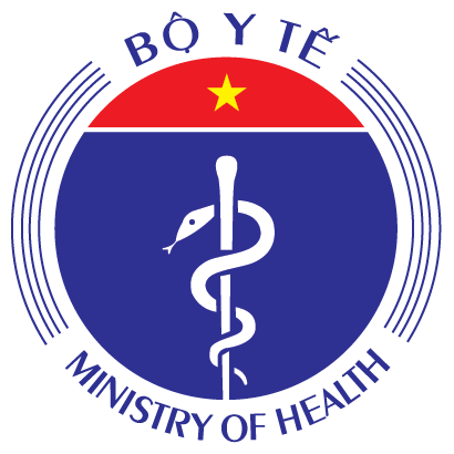Bộ Y tế cho phép 70 đơn vị thực hiện xét nghiệm khẳng định Covid-19