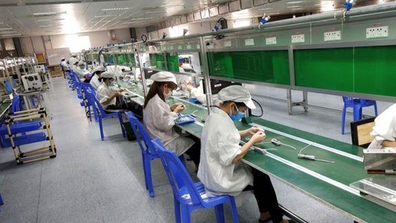 Thủ tướng chỉ thị phục hồi sản xuất tại các khu vực sản xuất công nghiệp trong bối cảnh phòng, chống dịch Covid-19