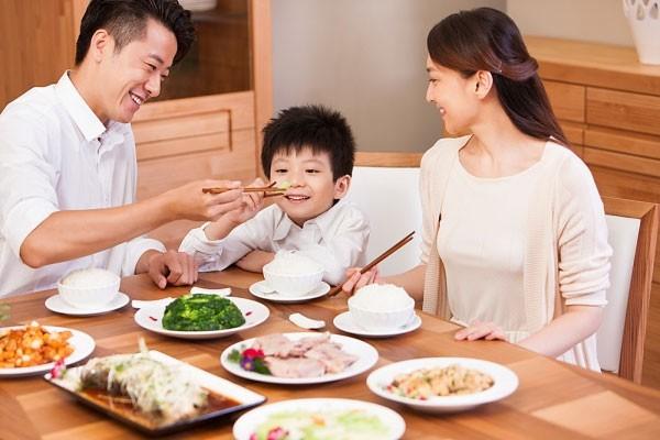 1001 thắc mắc về dinh dưỡng cho trẻ (18)
